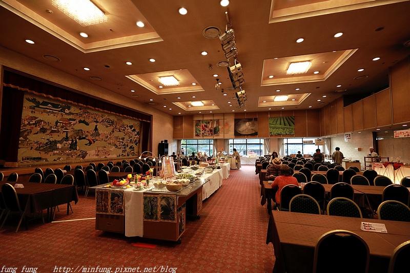 Kyushu_171220_1070.jpg