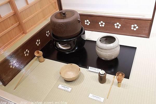 Kyushu_171221_239.jpg