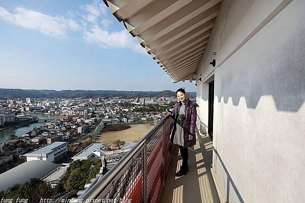 Kyushu_171221_240.jpg