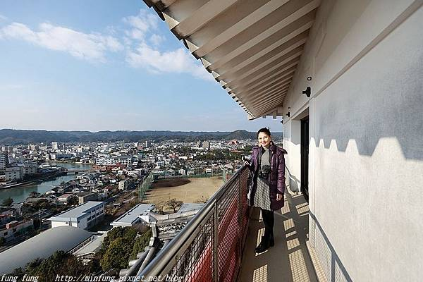 Kyushu_171221_241.jpg
