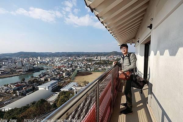 Kyushu_171221_243.jpg