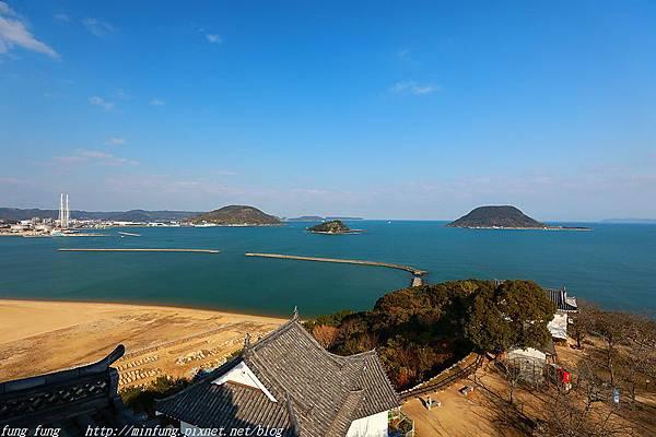 Kyushu_171221_244.jpg
