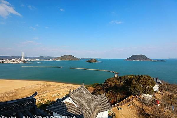 Kyushu_171221_245.jpg