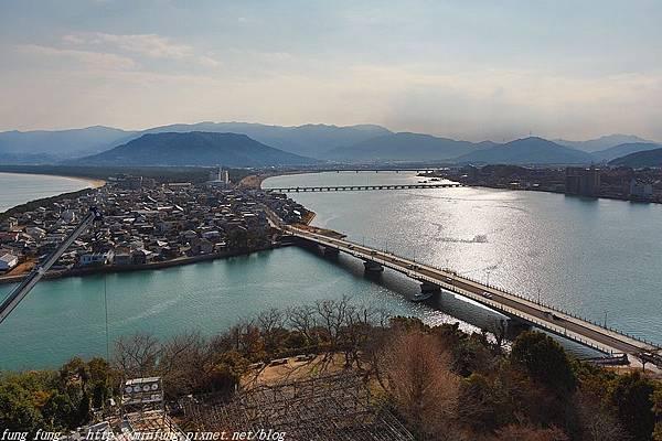 Kyushu_171221_265.jpg