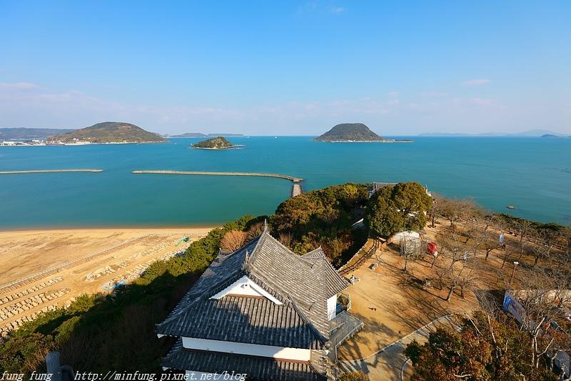 Kyushu_171221_266.jpg