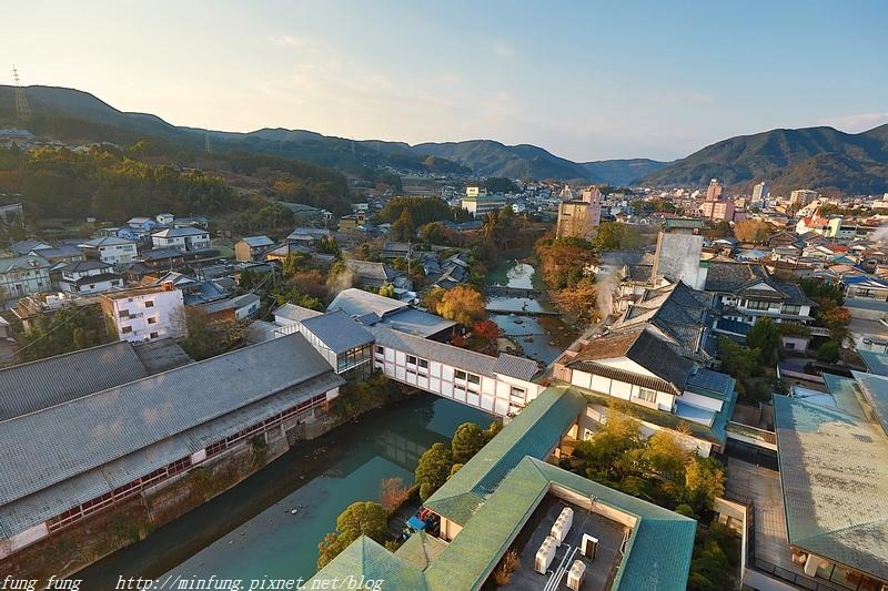 Kyushu_171220_1098.jpg