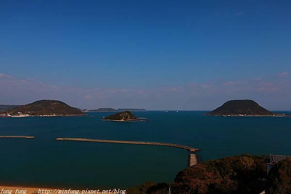 Kyushu_171221_275.jpg