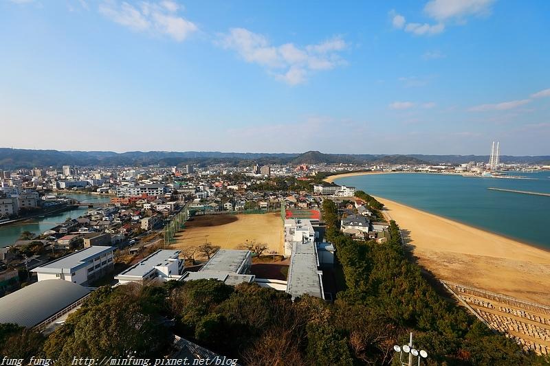 Kyushu_171221_278.jpg