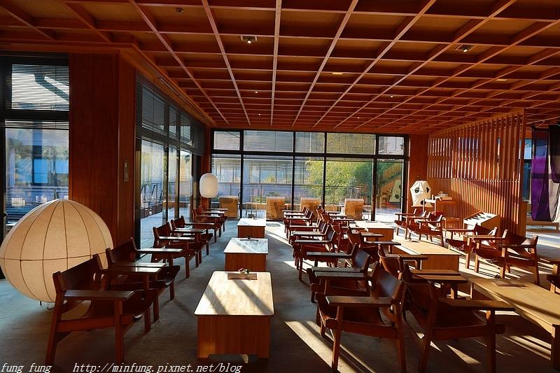 Kyushu_171220_1116.jpg