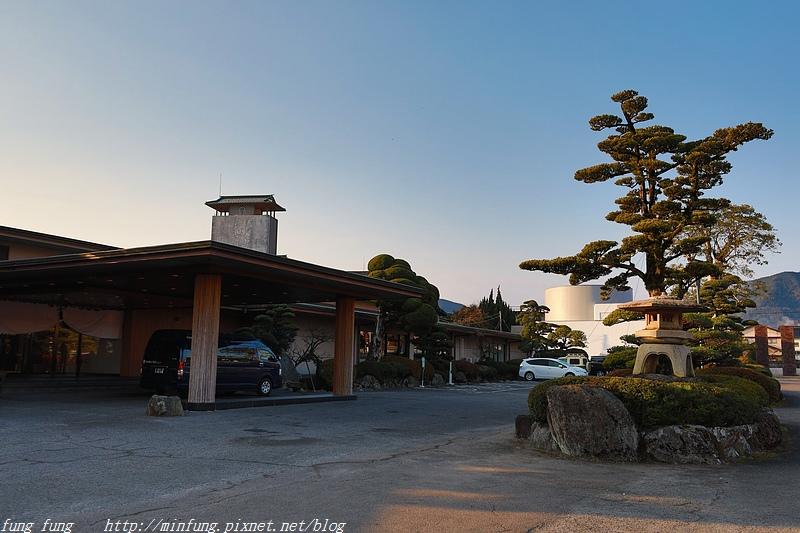 Kyushu_171220_1125.jpg