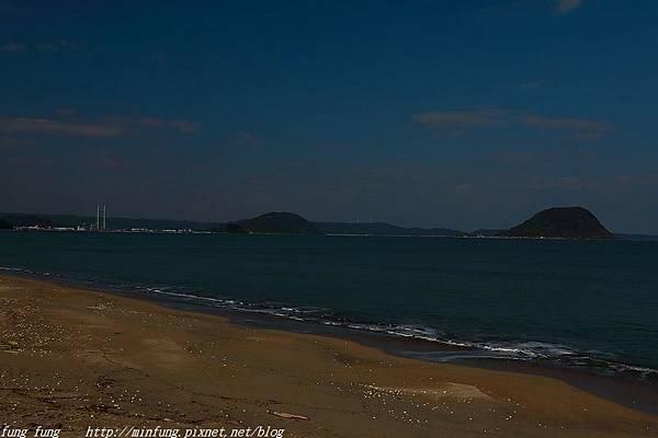 Kyushu_171221_366.jpg