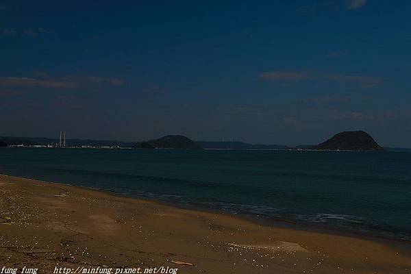 Kyushu_171221_370.jpg