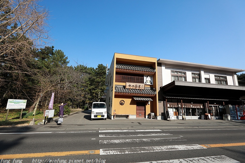 Kyushu_171221_430.jpg