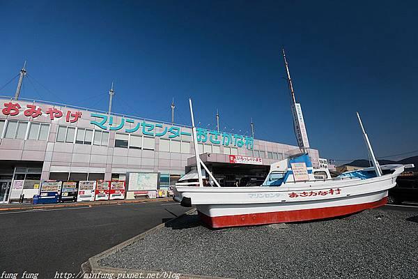 Kyushu_171221_432.jpg