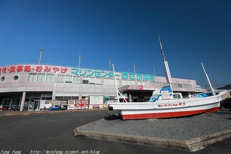 Kyushu_171221_433.jpg