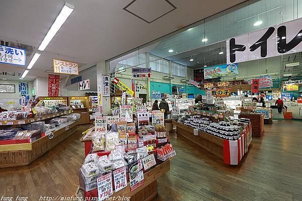 Kyushu_171221_438.jpg