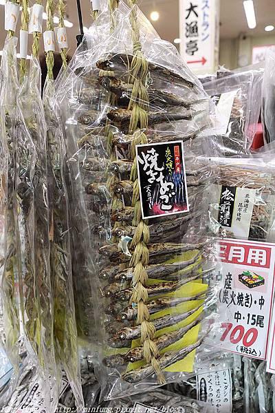 Kyushu_171221_440.jpg