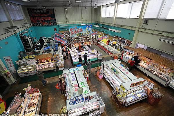 Kyushu_171221_442.jpg