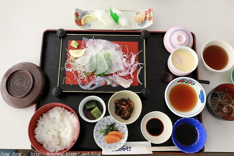 Kyushu_171221_449.jpg