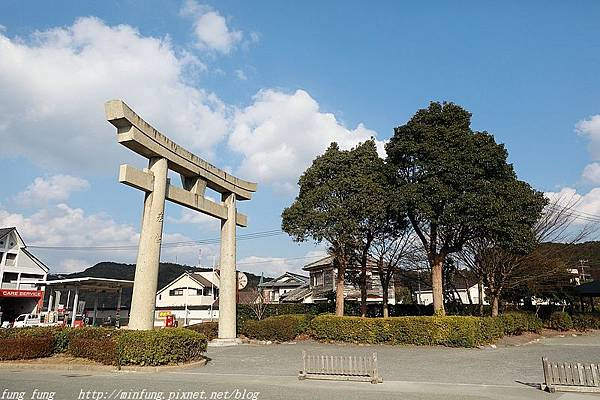 Kyushu_171221_458.jpg