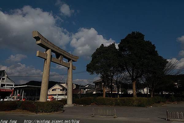 Kyushu_171221_459.jpg