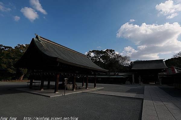 Kyushu_171221_487.jpg