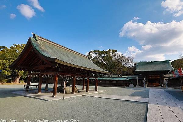 Kyushu_171221_489.jpg