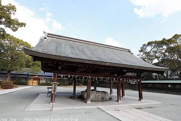Kyushu_171221_490.jpg