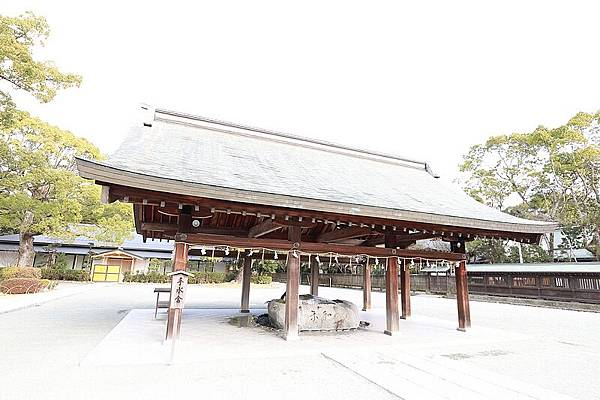 Kyushu_171221_492.jpg