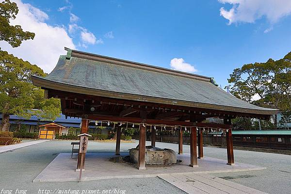 Kyushu_171221_493.jpg