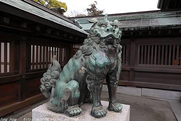 Kyushu_171221_494.jpg