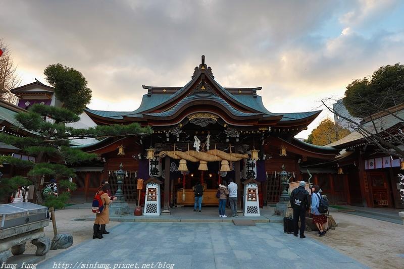 Kyushu_171221_608.jpg