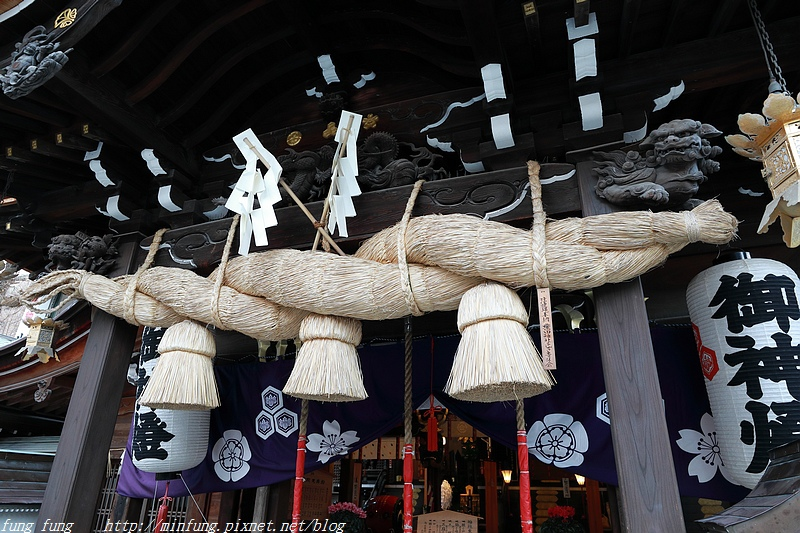 Kyushu_171221_617.jpg