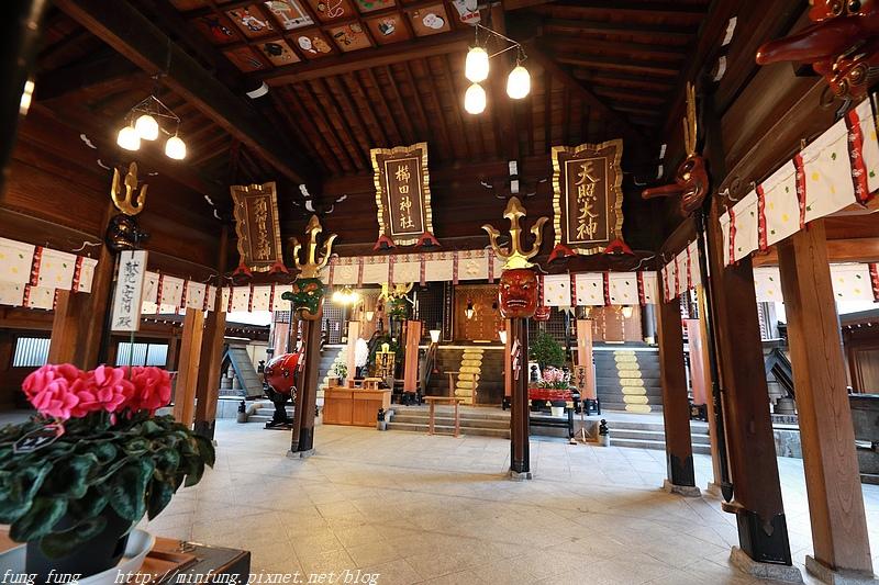 Kyushu_171221_620.jpg
