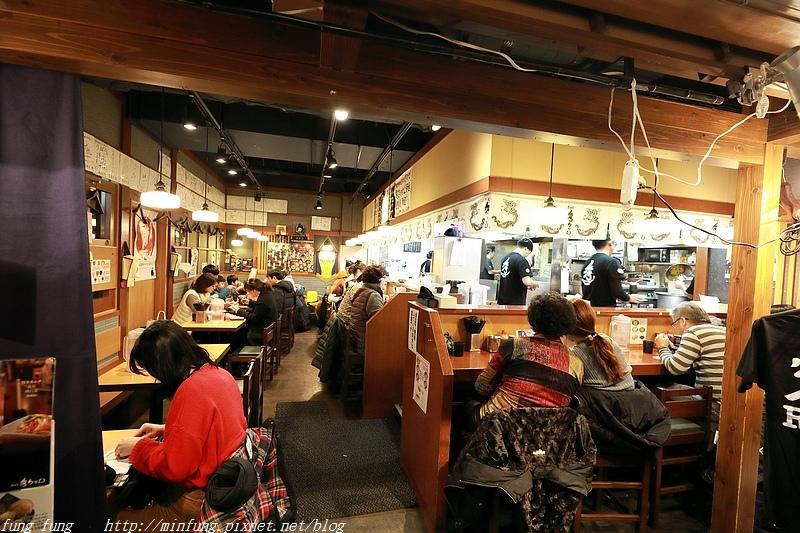 Kyushu_171221_714.jpg
