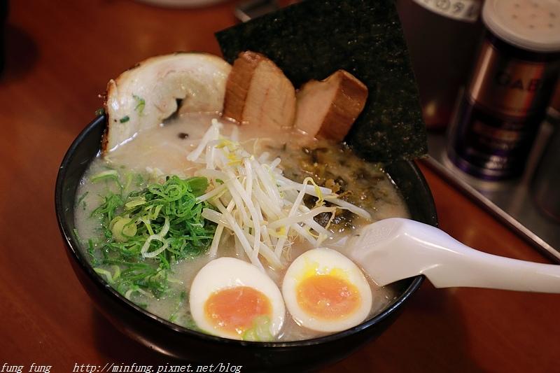 Kyushu_171221_725.jpg