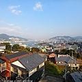 Kyushu_171219_0001.jpg