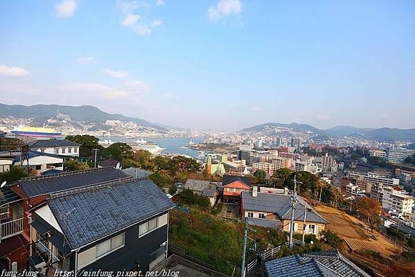 Kyushu_171219_0002.jpg