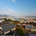 Kyushu_171219_0004.jpg