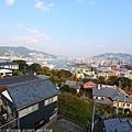 Kyushu_171219_0003.jpg