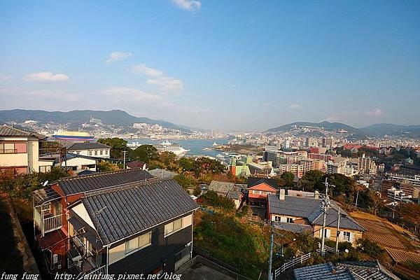 Kyushu_171219_0005.jpg