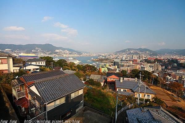 Kyushu_171219_0006.jpg