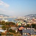Kyushu_171219_0008.jpg