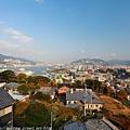 Kyushu_171219_0007.jpg