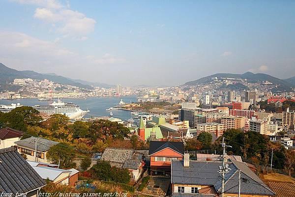 Kyushu_171219_0009.jpg