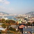 Kyushu_171219_0010.jpg