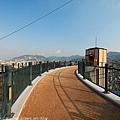 Kyushu_171219_0012.jpg