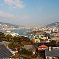 Kyushu_171219_0013.jpg