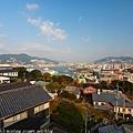 Kyushu_171219_0014.jpg