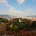 Kyushu_171219_0016.jpg